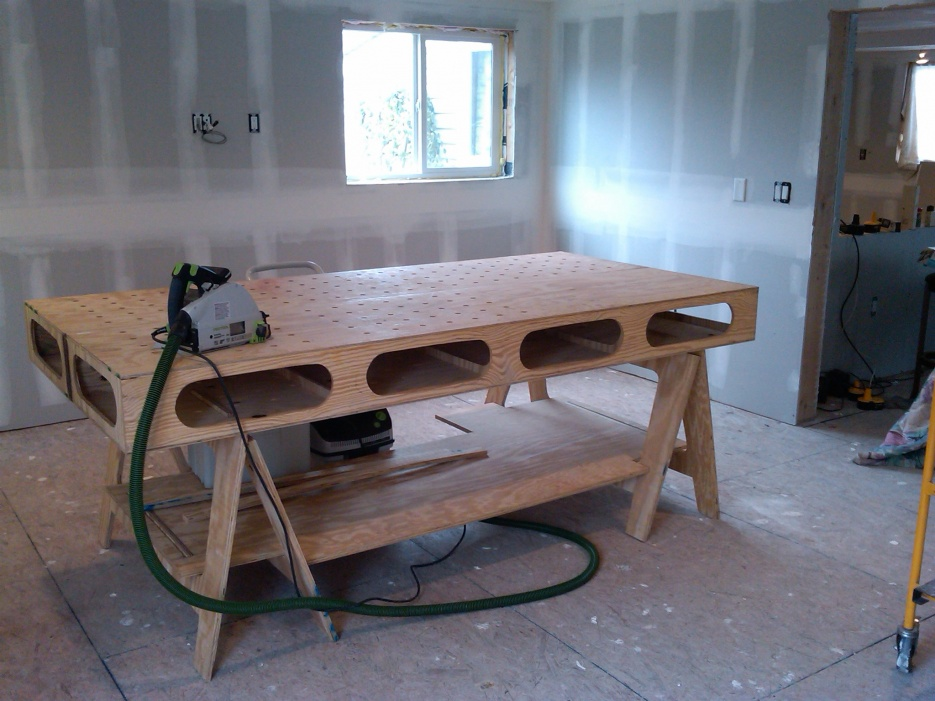 paulk-workbench_05